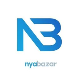 Nyabazar_education